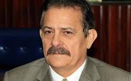 Deputado Tião Gomes nega convite do G11 a Inácio Falcão e diz que ele quer se valorizar