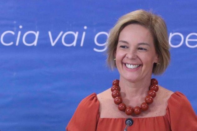 vac abr 15041914398 300x200 - Começam hoje as inscrições para o Prêmio Professores do Brasil
