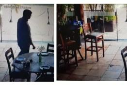 TUDO DA XEQUE MATE: Veja o relatório que trouxe fotos, conversas, notas fiscais e cheques contando a história do maior escândalo de Cabedelo – SÃO 175 PÁGINAS