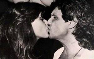 xmyrian rios.jpg.pagespeed.ic .520b5FuFlF 300x188 - Myriam Rios diz que rompeu com Roberto Carlos ao descobrir vasectomia: 'Me separei amando'