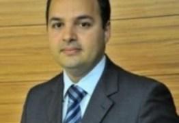 Novo procurador-geral do Estado toma posse nesta quinta-feira