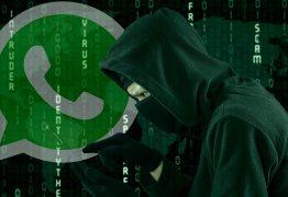 Hackers exploram falha de segurança do WhatsApp e instalam programa espião