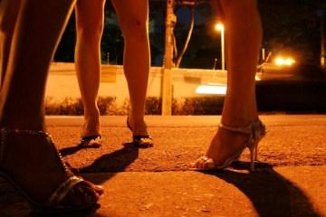 Paraíba lidera casos de exploração sexual comercial do país, aponta MPT