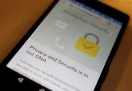 Programa suspeito de usar brecha no WhatsApp foi criado por empresa polêmica