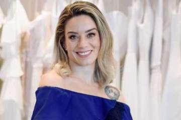 CASAMENTO SOLOGÂMICO: empresária de BH se casa com ela própria no domingo