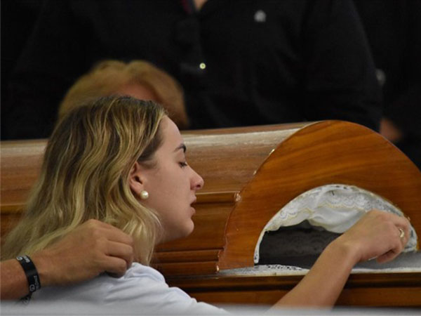 201905281051 da6421db46 - Fãs se despedem de Gabriel Diniz e especialista explica porque luto do ídolo é sentido como se fosse alguém da família