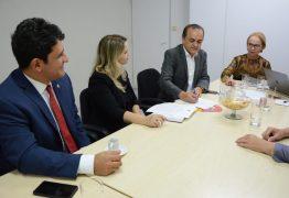 CMJP adere à campanha de combate ao assédio sexual contra mulheres durante o São João