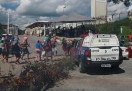 Após 15 assassinatos, mais 42 detentos são achados mortos no Complexo Penitenciário Anísio Jobim