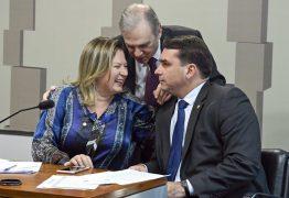 Projeto de Flávio Bolsonaro quer acabar com reservas de áreas nativas em propriedades rurais