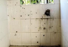 18% A MAIS: aumento de vítimas por intervenção policial em um ano impressiona