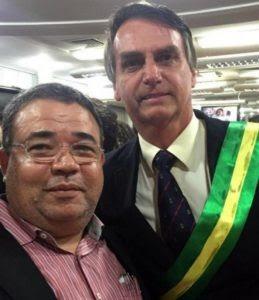 5ce96ef01bab8aad40d6c9df33e14cdb7984f12cf7867 259x300 - VEM PRA RUA: povo em defesa do governo do presidente Jair Bolsonaro e de um novo Brasil - por Rui Galdino