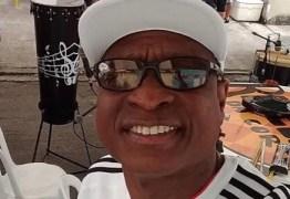 12 militares viram réus acusados de matar músico e catador no Rio de Janeiro