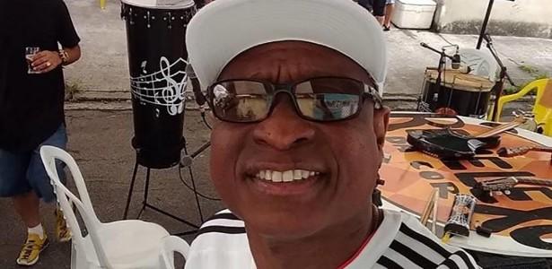 7abr2019 evaldo rosa dos santos foi baleado po615x300 - 12 militares viram réus acusados de matar músico e catador no Rio de Janeiro