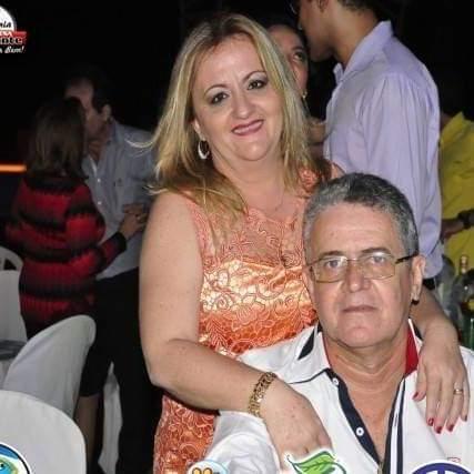 816af96f b0e3 421c 8fd6 b2ad852bf49e - LUTO: morre aos 58 anos,Wellington Feitosa de Vasconcelos
