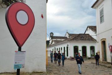 966030 01072015  abr5029 - Festa Literária de Paraty homenageará este ano Euclides da Cunha