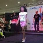 9ibrmffzz3h6hosz34k5zmzaa - Evento de adoção em Cuiabá gera polêmica ao exibir órfãos em passarela