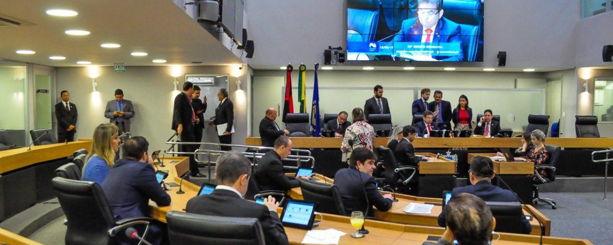 ALPB 2 1200x480 1 - Assembleia constitui CPI's para investigar feminicídios, indústria de multas e crimes contra LGBT's