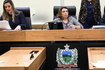 ALPB 3 1200x480 - Assembleia instala CPI para enfrentamento do feminicídio na Paraíba