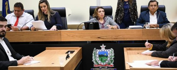 ALPB 3 1200x480 300x120 - Assembleia instala CPI para enfrentamento do feminicídio na Paraíba