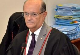 Justiça libera funcionamento de lojas de veículos seminovos em João Pessoa