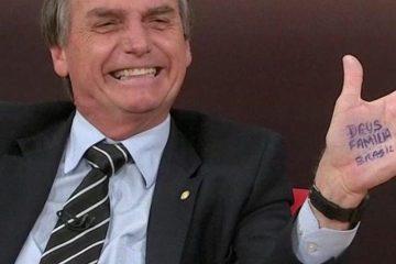 """Bolsonaro 3 1200x480 1 - O """"clã"""" Bolsonaro se enreda em escândalos. O capitão está vulnerável!"""