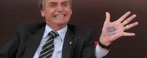"""Bolsonaro 3 1200x480 1 300x120 - O """"clã"""" Bolsonaro se enreda em escândalos. O capitão está vulnerável!"""
