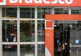 Bradesco anuncia compra de banco americano por R$ 2 bilhões