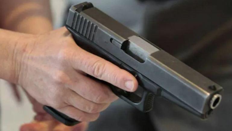 Capturar 8 - Decreto de Bolsonaro permitirá que 255 mil possam andar armados nas ruas