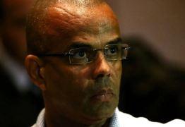 Beira-Mar quer lançar site para vender livros e 'souvenirs' da cadeia