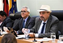 'Um país não avança em qualidade de vida se não investir em ciência e tecnologia', diz Jeová Campos