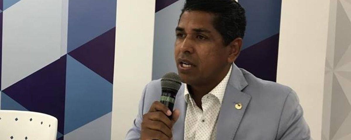 Emano 1200x480 1 - Emano Santos assume secretaria da Juventude da PMJP