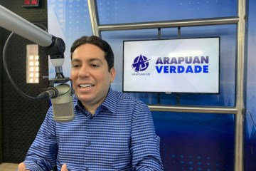 FELIPE LEITÃO ARAPUAN - Por unanimidade, TRE julga improcedente ação de infidelidade partidária contra Felipe Leitão