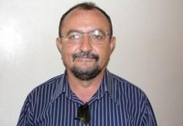 UIRAÚNA EM RITMO DE PRÉ CAMPANHA: Pingo D'água coloca nome à disposição da oposição para as eleições de 2020