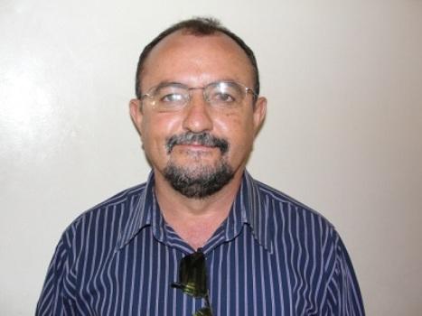 FOTO PINGODAGUA - UIRAÚNA EM RITMO DE PRÉ CAMPANHA: Pingo D'água coloca nome à disposição da oposição para as eleições de 2020