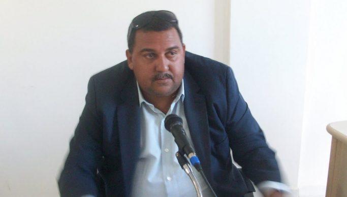Fernando Boca Louca e1553882569833 683x388 1 - Servidores do gabinete de Fernando Boca Louca são exonerados