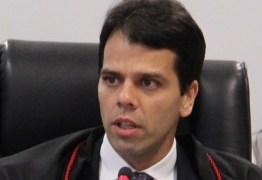 ELEIÇÃO DA LISTA TRÍPLICE: Candidatos a procurador-geral podem se inscrever a partir da próxima sexta-feira