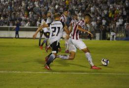 Juninho revela inspiração em Liverpool e Tottenham para acreditar até o fim na classificação
