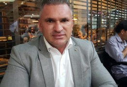 Advogados argumentam que cassação de Pâmela Bório não tem efeito sobre mandato de Julian Lemos