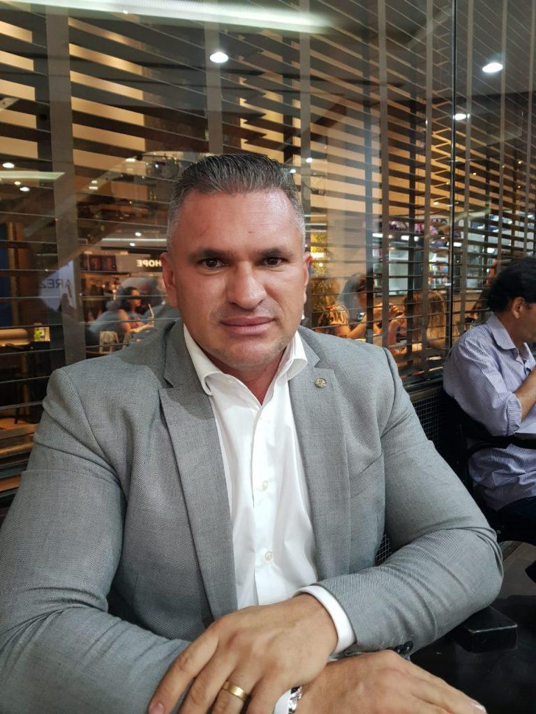 JUJU 768x1024 - Advogados argumentam que cassação de Pâmela Bório não tem efeito sobre mandato de Julian Lemos