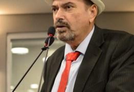Jeová Campos critica decisão de extinguir Vara do Trabalho em Cajazeiras