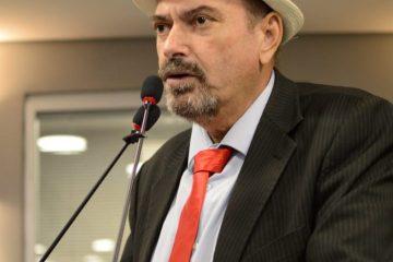 Jeová Campos 1200x480 - Jeová Campos critica decisão de extinguir Vara do Trabalho em Cajazeiras