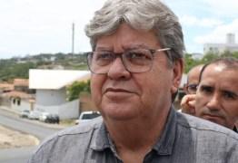 Governador adota estratégia certa ao reforçar pontes com a bancada