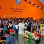 Jogos Escolares e Paraescolares da PB 780x405 - Jogos Escolares e Paraescolares da Paraíba serão abertos nesta segunda