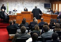 Policial acusado de matar idoso em condomínio vai a júri popular nesta quarta