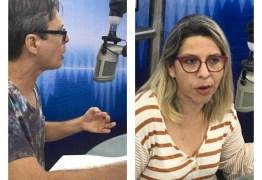 'Cigarro e álcool são drogas piores do que a maconha', diz ativista em debate com vereadora da capital