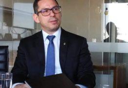 'Não sei qual é o verdadeiro Bolsonaro', diz presidente da comissão da reforma da Previdência