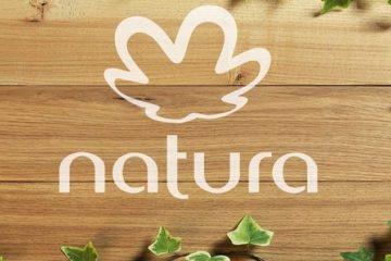 Natura min 1200x545 c - Natura compra Avon e se torna a 4ª maior empresa de beleza do mundo