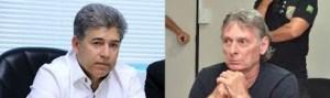 R E L 300x89 - COMPLEXO PENITENCIÁRIO DE MANGABEIRA: Roberto Santiago e Leto Viana já foram transferidos para novo endereço - ENTENDA