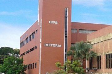 UFPB Reitoria 1200x480 1 - Universidades federais atuam em projetos que beneficiam municípios