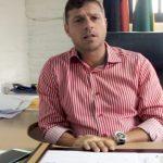 Vitor hugo 1200x480 - Vítor Hugo e Aguinaldo tomam posse como prefeito e vice: Cabedelo
